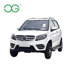 Automobile e veicolo elettrico-solari delle rotelle SUV delle automobili utilizzati città cinese della fabbrica nuovi 4