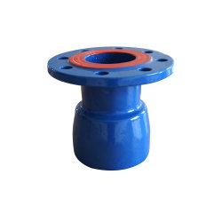 OEM-держатель трубки/ государственные трубопровода фланца/адаптер фланец трубный фитинг/фланцевый разъем