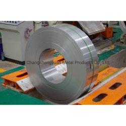 300 bobina laminata a caldo dell'acciaio inossidabile di serie 304L