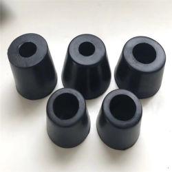 Резиновые шайбы для кровельных ключ /силиконового каучука плоскую шайбу на короткое время выполнения заказа/раунда резиновой шайбы