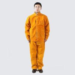 أمان منتوج لهب - [رتردنت] [ووركور] عمل ملابس واقية