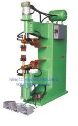 Dnw2-150-B-800 Remo Máquina de soldadura para procesar la malla de alambre