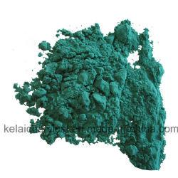 Цена Fatory основных хром сульфат для BCS Tannery/кожа загар