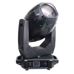 2019 새로운 300W Bsw 3in1 단계 점화 LED 이동하는 맨 위 빛