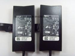 Laptop AC/DC de Adapter van de Macht voor de Adapter van DELL 19.5V 4.62A 90W fpr DELL pa-3e Powe