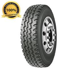 고품질 저가 산둥 융성 고무 그룹 Doubpro 브랜드 TBR 레이디얼 트럭 타이어 10r20 11r20 1000r20 1100r20 1100 20 11 20
