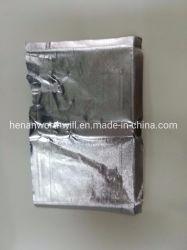 1A99 1A97 3303 3301 Appareil électrique utilisé en aluminium H19
