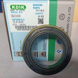 Suministros de fábrica Kdik Bq3160E El sello de aceite de Kubota