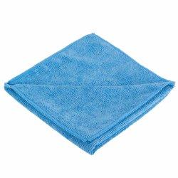(YYC-001) Fabrik-Preis-mittleres Aufgaben-Küche-Reinigung Microfiber Tuch