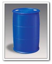 15 ppm de azufre, el CCSI Biodiesel