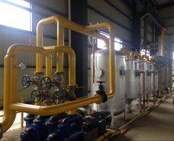 Forno de carvão carbonização Fogão/ cavacos de madeira antracite Carbonizer Fogão/forno de carbonização casca de coco
