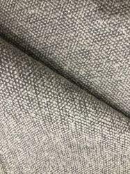 24.7%Algodón Lino 20.2%24%Lana 31.1%Acrylic muebles sofás de tela (SHI)
