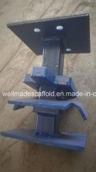 Cuplock M блокировки сооружением слоя в стандартных блока цилиндров