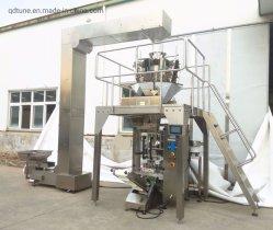 Питание автоматического взвешивания и упаковки оборудование