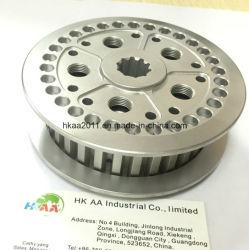 정밀도 주문 작은 알루미늄 타이밍 벨트 폴리 바퀴 가격