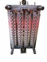 Высокое качество 18g чистой воды пресс-формы для изготовления преформ