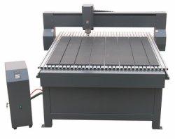 Маршрутизатор с ЧПУ для дерева рабочей Механические узлы и агрегаты, гравировка и режущие машины (RJ-1218)