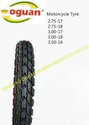 Продажа High-Quality 350-18 рисунок протектора шин мотоциклов