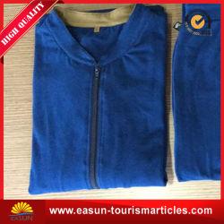 Preiswerterer Baumwoll-u. PolyestermischenSleepwear an Bord