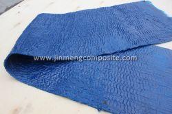 SMC композитный лист усугубляется литьевого формования дешевые ложных растянуть материал на потолке