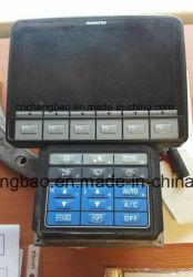PC400 Komats монитор экскаватора 7835-31-5009 366-8822 221-8874 4000 7835-12
