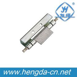 Hardware della mobilia di Yh9354 Cina cerniera del Governo da 120 gradi