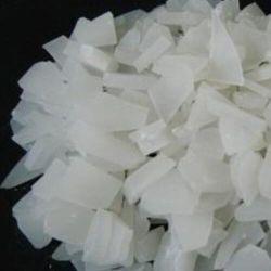 Sulfate de fer libre avec Crystal solide en aluminium