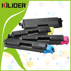Tk-5135 compatível com o novo cartucho de toner para impressora laser Kyocera copiadora