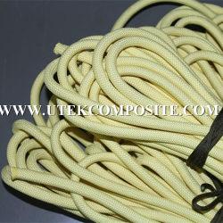 de Gevlechte Kabel van 5mm Dupont Kevlar