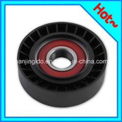 بكرة شداد تشغيل السير التلقائي لعلبة ناقل الحركة FIAT 46424716 176