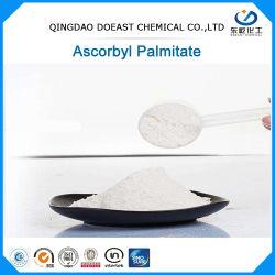 Palmitato de vitamina C de alta calidad para aditivos alimentarios