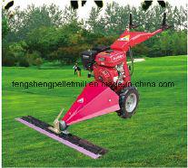 Tondeuse à gazon, l'herbe Machine de découpe pour outils de jardin
