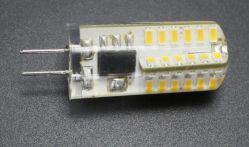 مصابيح LED G4 بقوة 1,5 واط، 2.5 واط قابلة للتخفيت