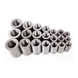 Aangepast Trekkend de Koude Koker van de Legering van het Aluminium van de Uitdrijving