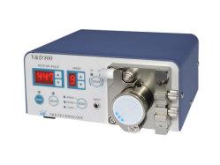 L'électrolyte de colle instantanée d'encre de contrôleur de distributeur péristaltique