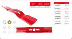 Cuchilla Cortadora de Césped Universal 37.5-55.6cm (ZCD Universal-Model-L)