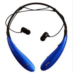 Cuffia avricolare senza fili di stereotipia di Hbs-800 Bluetooth