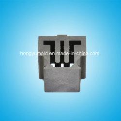 Hig Carbure de précision de la qualité des composants personnalisés pour l'Estampage unique