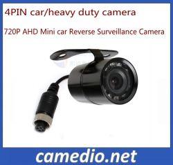 """Ahd 1/3"""" 720p 960p Backup Automotivo Câmera de Vídeo Vigilância 26 mm"""