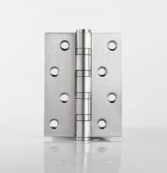 Accessoire de porte de matériel les vis de fixation des charnières de porte 8 Installation facile