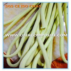 Огнеупорные кевларовые волокна, PARA-из арамидного волокна