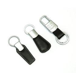 С КОТОРЫМИ СТАЛКИВАЮТСЯ наиболее востребованных высокого качества цепочки ключей из кожи / цепи