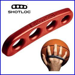 Addestratore della fucilazione di pallacanestro di Shotloc del silicone del curry dello Stephen