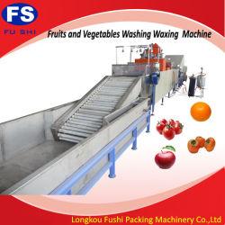 Markt Werbemittel Waschen, Reinigen, Wachsen, Sortiermaschine