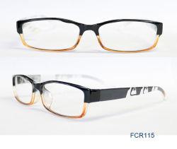 Новые Fishion Дрсуга чтения очки для обеспечения высокого качества
