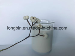 Regulador del crecimiento vegetal Ethephon70% SL