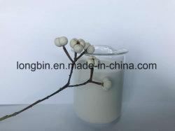 植物成長の調整装置Ethephon70% SL