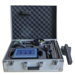 地下水の管の漏出探知器の漏出検出水漏出探知器