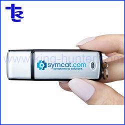 プロモーションギフト用高速カスタムプラスチック USB フラッシュスティック