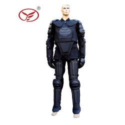 Anti vestito di tumulto del corpo 2019 dell'attrezzo militare protettivo tattico di Anti-Tumulto